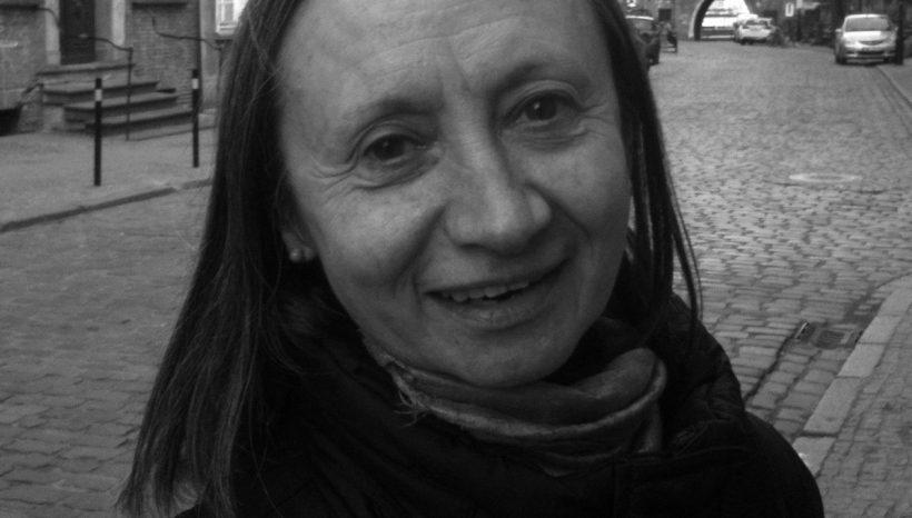 Guillermina Coll