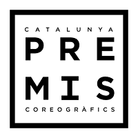 Premis Coreogràfics Catalunya
